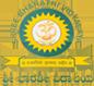 Shree Bharathi Vidyalaya